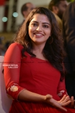 Nikhila Vimal at Mera Naam Shaji Audio Launch (4)
