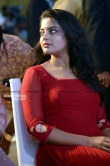 Nikhila Vimal at Mera Naam Shaji Audio Launch (6)