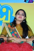 nikhila-vimal-at-panjumittai-audio-launch-14521