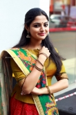 nikhila-vimal-at-panjumittai-audio-launch-32139
