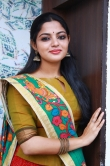 nikhila-vimal-at-panjumittai-audio-launch-46619