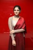 Nikhila Vimal at Thambi Movie Audio Launch (1)