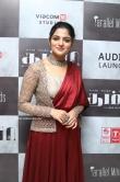 Nikhila Vimal at Thambi Movie Audio Launch (2)