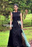 Nikhila Vimal in Meda Meeda Abbayi Movie (7)