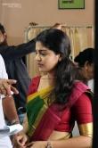 Nikhila Vimal in njan prakashan movie (1)