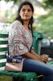 Nikhila Vimal in njan prakashan movie (2)