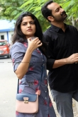 Nikhila Vimal in njan prakashan movie (7)