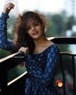Nikhila Vimal instagram Photos (3)