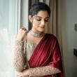 Nikhila Vimal instagram Photos (4)