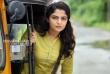 nikhila vimal in her new movie (1)
