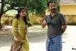 nikhila vimal in her new movie (2)