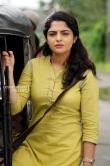 nikhila vimal in her new movie (3)