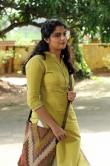 nikhila vimal in her new movie (4)