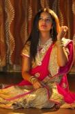 nikita-bisht-at-vajralu-kavala-nayana-movie-photos-26148