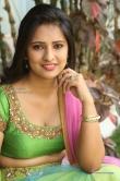 south-indian-actress-nikitha-bisht-274767