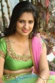 south-indian-actress-nikitha-bisht-281740