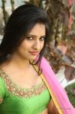 south-indian-actress-nikitha-bisht-299930