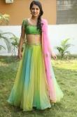 south-indian-actress-nikitha-bisht-30988