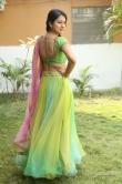 south-indian-actress-nikitha-bisht-317469