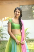 south-indian-actress-nikitha-bisht-32146