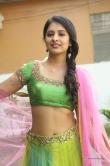 south-indian-actress-nikitha-bisht-356779