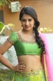 south-indian-actress-nikitha-bisht-408561