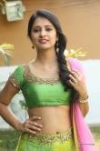 south-indian-actress-nikitha-bisht-427684