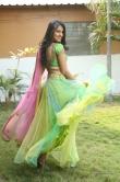 south-indian-actress-nikitha-bisht-437361