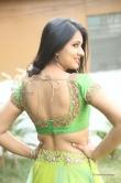 south-indian-actress-nikitha-bisht-521590