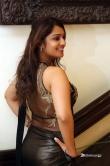 nikita-thukral-at-apartment-movie-audio-launch-39330