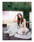Nikki Galrani Instagram Photos(2)