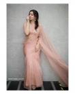 Nikki Galrani Instagram Photos(5)