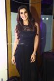 Nikki Galrani at Celebrity Fashion Show at World Food Day (11)