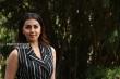 Nikki Galrani at Charlie Chaplin 2 Press Meet (5)