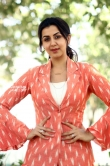 Nikki Galrani at Kee movie press meet (33)