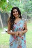Nikki Galrani at Raajavamsam Movie Audio Launch Stills (1)