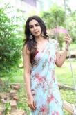 Nikki Galrani at Raajavamsam Movie Audio Launch Stills (2)