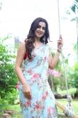 Nikki Galrani at Raajavamsam Movie Audio Launch Stills (3)