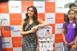 Nikki Galrani at health and glow store launch (8)