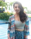 Nikki-Galrani-hd-pics-new-39