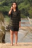 Nikki Galrani in charlie chaplin 2 movie (12)