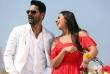 Nikki Galrani in charlie chaplin 2 movie (15)