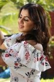 Nikki Galrani in charlie chaplin 2 movie (3)