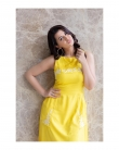 nikki galrani insta stills may 2019 (14)