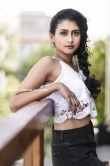 Nithya Naresh Latest Photoshoot (10)