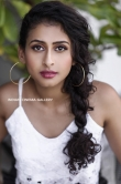 Nithya Naresh Latest Photoshoot (11)