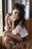 Nithya Naresh Latest Photoshoot (2)