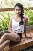 Nithya Naresh Latest Photoshoot (8)