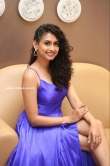 Nithya Naresh at Operation Gold Fish Movie Pre Release Event (19)