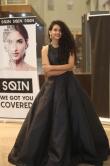 Nithya Naresh at Sakshi Excellence Awards 2018 (1)